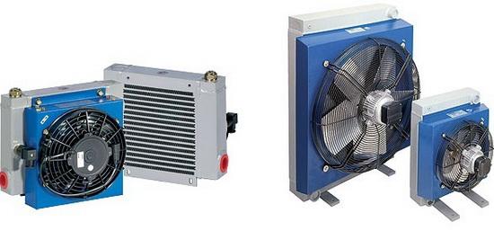Теплообменник охлаждения масла гидравлические бп 43 пароводяной теплообменник типа