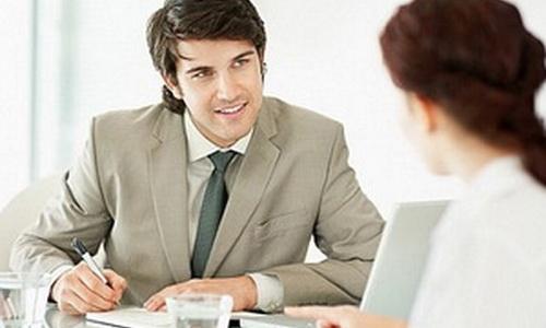 Где найти хорошие кадры для работы?