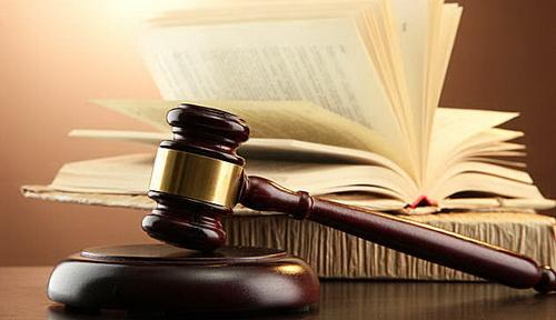 получить бесплатную юридическую консультацию