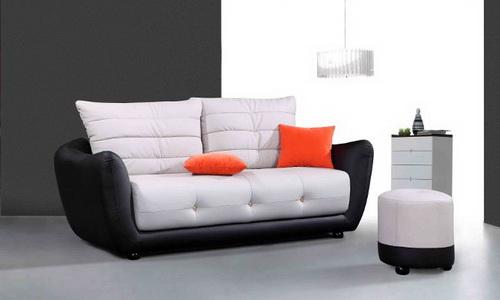 Выбираем мебель для своего дома