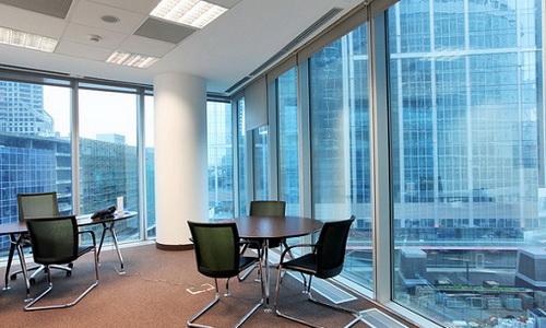 Где можно арендовать офис в Красногорске?