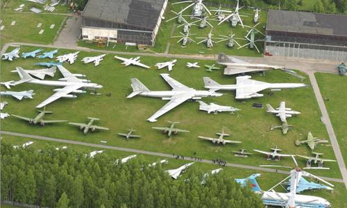Лицензия на авиационную технику