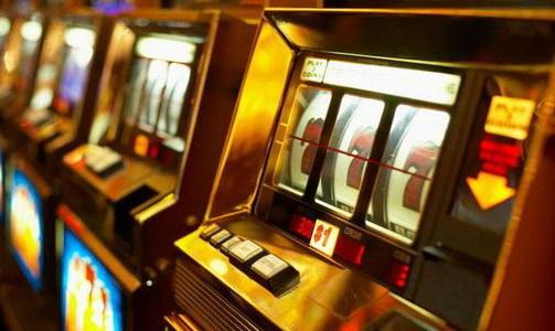 Игровые автоматы в россии 2015 игровые аппараты aztec gold