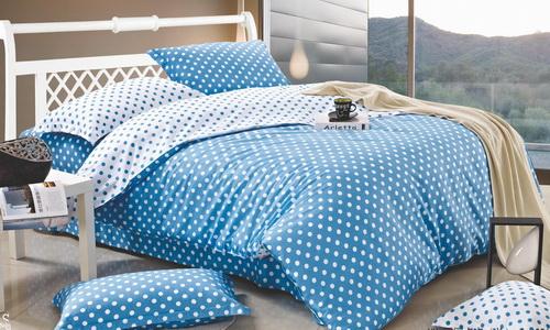 Качественный текстиль от интернет-магазина Domikum