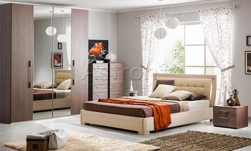 Выбираем качественную и стильную мебель