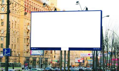 Кто такие операторы наружной рекламы?