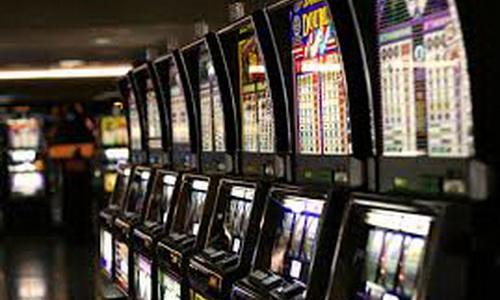 игровые автоматы вулкан бесплатно