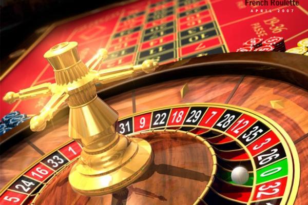 Когда в россии закроют казино и игровые автоматы