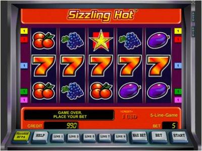 Игровые автоматы 777 онлайн [PUNIQRANDLINE-(au-dating-names.txt) 59