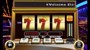 Рабочие зеркала казино - только свежие и актуалыные ссылки