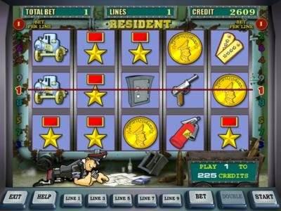 Новые игровые автоматы играть powered by ultimatebb forum 2 1 игровые автоматы играть бесплатно