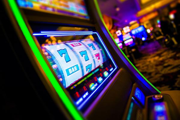 Вулкан казино - зарабатываем онлайн